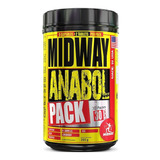 Anabol Pack Usa 30 Pack - Midway