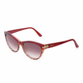 Gafas De Sol Emilio Pucci Originales Para Mujer .