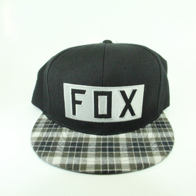 Gorra Fox Edge Line 12118-001 O/s 12118