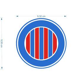 62046a13078e2 Mais De 5000 Escudos De Times De Futebol - Acessórios de Exterior ...