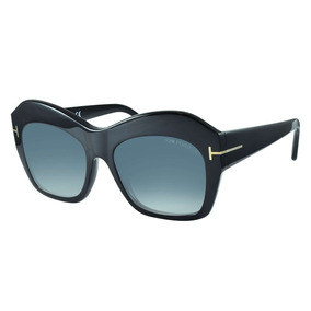 ae0547215c169 Óculos Tom Ford Tf 536 - Óculos no Mercado Livre Brasil