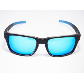 56a2d7be48da8 Oculos Masculino De Sol Secret - Óculos no Mercado Livre Brasil