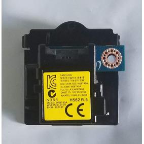 Modulo Bluetooth Bn96-30128f Tv Samsung