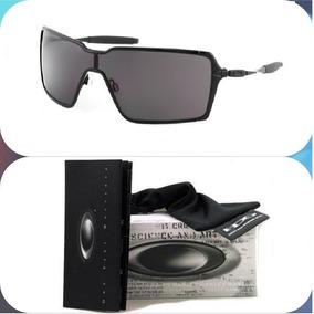 De Sol Guess Oakley Probation Sao Paulo Centro - Óculos De Sol ... 39d734e413