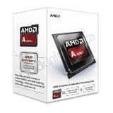 Procesador Amd A4-6300 Core2 Fm2 3.70ghz Icb Technologies
