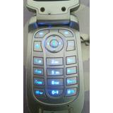 Motorola V172 Para Reparar No Funciona Para Repuestos