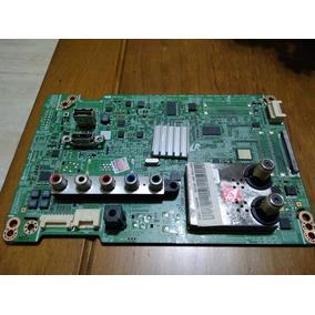 Placa Principal Tv Samsung Ln40d503f7 / Bn41-01714a