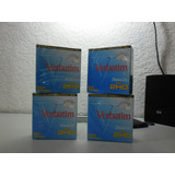 Caja Diskettes Floppy 3.5 Disquettes Verbatim 2 Hd
