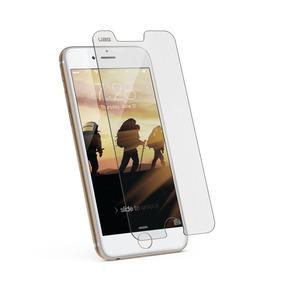 Mica Protectora Tempered Glass Para Iphone 5s/se Uag