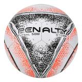 Bola De Futsal Dray - Bolas Laranja de Futebol no Mercado Livre Brasil a80a95d6abab8