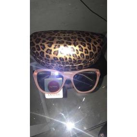 Oculos De Sol Guess Rosa - Óculos no Mercado Livre Brasil e37cf919de
