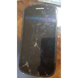 Samsung Nexus S Sin Funcionar