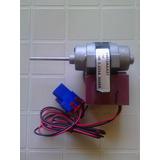 Micro Motor Ventilador Nevera Daewoo D4612aaa21 Bosch Usa