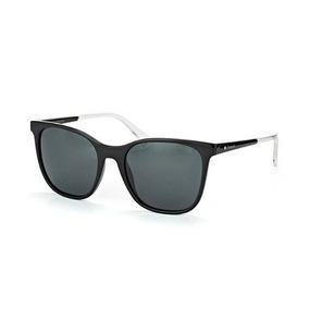 76e0043e5e01a Oculos De Sol Feminino - Óculos De Sol Polaroid em Paraná no Mercado ...