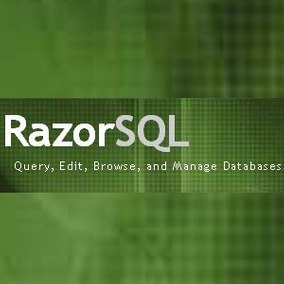 Razorsql 8.3.0 Win / 8.3.0 Macos / 8.3.0 Linux