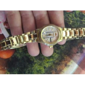 Relógio Feminino Orient