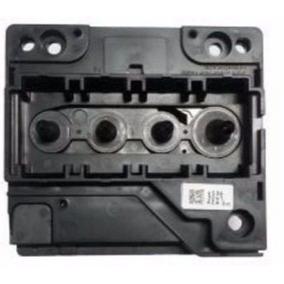 Repuesto Impresora Epson R290 Cx3900 T22 T50