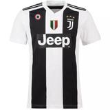 3e214e01f1 Camisa Juventus Italia - Camisa Juventus Masculina no Mercado Livre ...