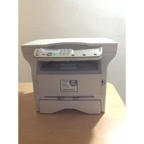 Impresora Multifuncional Delcop Avanti 2600 Mfp