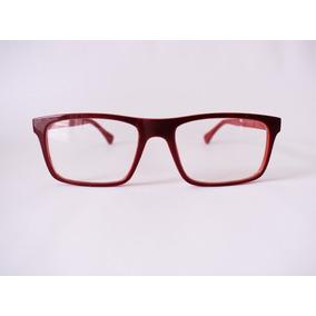 5d752c67b8ee0 Oculo De Grau Retro Quadrado Outras Marcas - Óculos no Mercado Livre ...