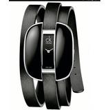 Calvin Klein Reloj Para Dama Original