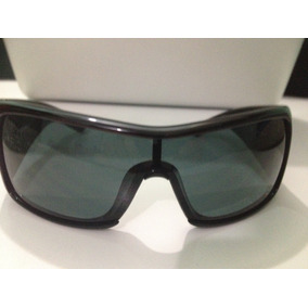 Óculos De Sol Diesel, Usado no Mercado Livre Brasil c457812967