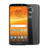 Smartphone Motorola Moto E5 Plus 32gb (01 Ano De Garantia)