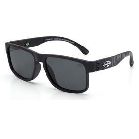 Oculos Sol Mormaii Monterey Nxt Infantil M0059aco01 Preto Fo 1b69ad8dce