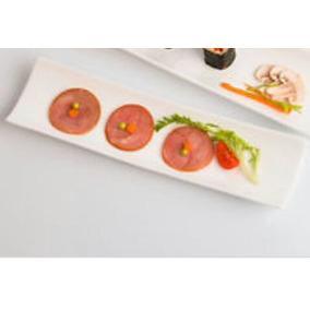Platos Para Sushi Ceramica en Mercado Libre México 21ca81e12c1e