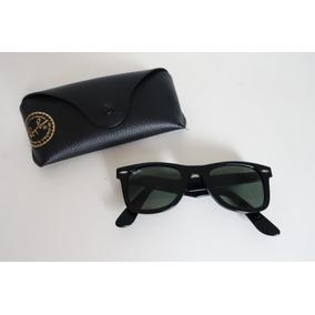 Rayban Wayfarer 47 - Óculos no Mercado Livre Brasil 37848016bc