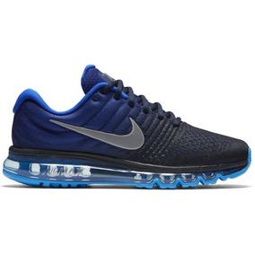 Tenis Masculino Origin Barato - Nike no Mercado Livre Brasil b172a142e1009