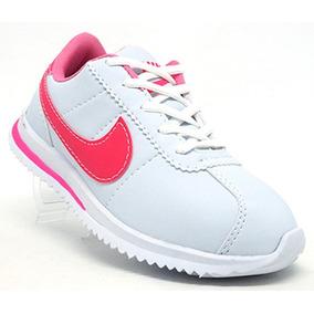 d1011f558b5 Tenis Nike Fitsole Feminino - Mais Categorias no Mercado Livre Brasil