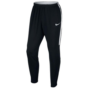 Pantalon Deportivo Hombre - Ropa y Accesorios en Mercado Libre Argentina 48781842bbc12