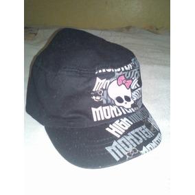 Gorras Monster Originales - Gorras en Mercado Libre Venezuela faf605bda31