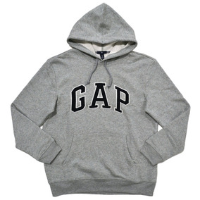 Moleton Gap Tamanho Xl Original - Calçados f023a458b9d