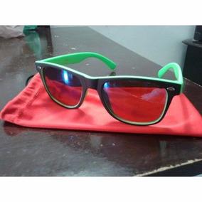 Oculos Old School - Óculos no Mercado Livre Brasil c396ff169e