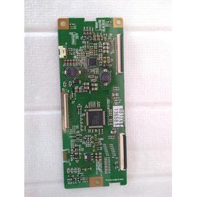 Placa Pci Tcom Tv Philips 42pfl5403/78 Usada