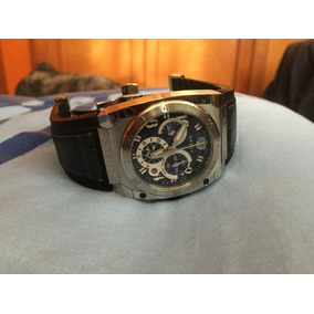 Reloj Savoy
