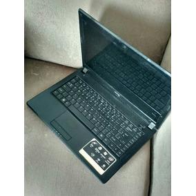 Notebook Cce Win (utilizar Peças)