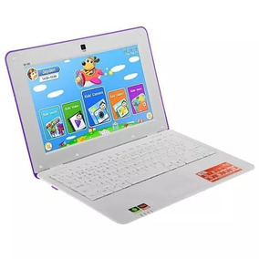 Notbook Tela 10 Android 4.1 Hdmi 3g Cam 8gb Netbook