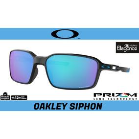 Oculos Oakley Lançamento 2008 Imperdivel De Sol - Óculos De Sol ... ac8217043b