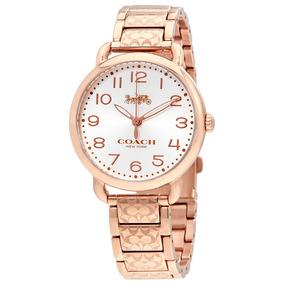 d11b3f1de68 Relogio Feminino Rose - Relógios De Pulso no Mercado Livre Brasil
