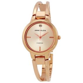 6939fcc6295f Relojes Originales Timex Y Anne Klein - Reloj para Mujer Anne Klein ...