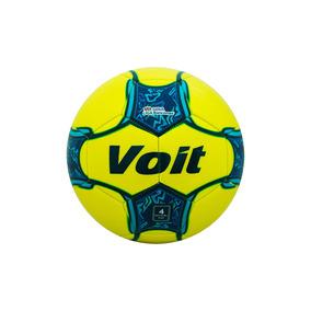 Balón Fútbol Liga Mx 4 Star Clausura 2017 Urball Legacy Voit