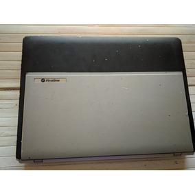 Notebook Positivo Premium Defeito.