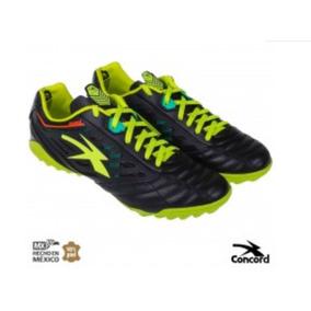 Zapatos Futbol Rapido Diadora en Mercado Libre México d8670391278c2