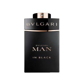 Bvlgari Bvlgari Man In Black Para Hombre, 100 Ml - Barulu