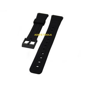 488475b99c8 Relogio Casio Preto F91 - Relógios no Mercado Livre Brasil
