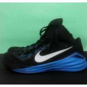 Tênis Nike Hyperdunk