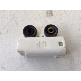 64921d6a270 Sensor De Angulo Inclinacion Yamaha Yzf R3 Mod  15-17 Orig